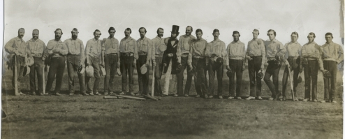 excelsiors-1860