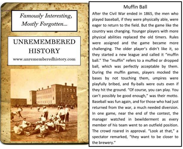MuffinBall
