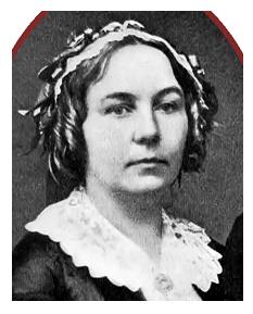 Elizabeth_Cady_Stanton