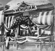 Photo-of-first-Decoration-Day-at-Arlington-May-30-1868