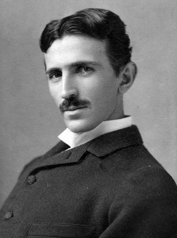 Twain_in_Teslas_Lab.jpg
