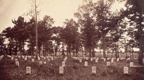 arlington-cemetery1865
